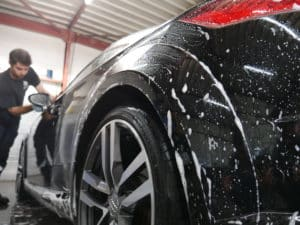 nettoyage voiture besancon