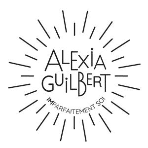 Logo de l'entreprise Alexia Guilbert Coach certifie, Praticienne PNL