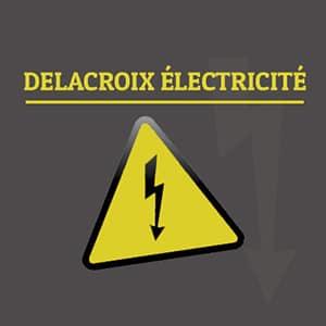 electricien besancon delacroix electricite