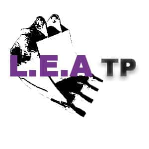 lea tp