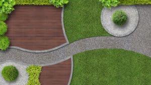 paysagiste espaces verts