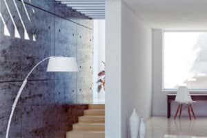 chopard plafonds tendus murs imprimes