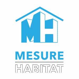 mesure habitat