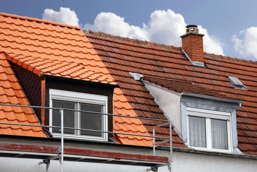 renovation toiture besancon